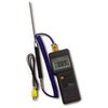 高範圍手持測溫器 Portable Digital Thermocouple
