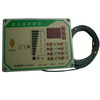 微電腦控制器(C200-6A) - Variable Speed Controller 6A