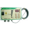 微電腦控制器(C300-12A) - Variable Speed Controller 12A