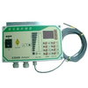 微電腦控制器(C300-22A) - Variable Speed Controller 22A