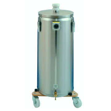Low pressure sterilizer for artificial vaginas and accessories  |牛的器材/Cattle|人工授精(請詢價)